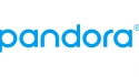 Tim Westergren steps down as Pandora CEO