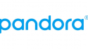 Pandora adds songwriter and musician credits to millions of tracks