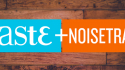 Paste Media Group buys fan data platform NoiseTrade from flagging PledgeMusic