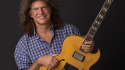 One Liners: Pat Metheny, Blackstar London, Round Hill Music, more