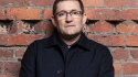 Q gives Paul Heaton award following donation to support magazine's former staff