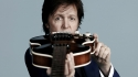 Paul McCartney goes legal over the US reversion right