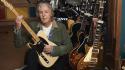 Paul McCartney announces lockdown album, McCartney III