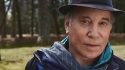Paul Simon preparing for retirement