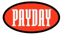 All-new Payday announces new signings
