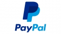 German court tells PayPal to reveal pirate's identity to Sony Music