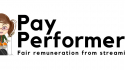 European performers back the UK artists calling for equitable remuneration on streams