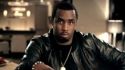 P Diddy to focus on all his acting after next album