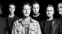 Pearl Jam announce five-headed ambassador attack for Record Store Day 2019
