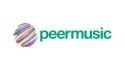 One Liners: Peermusic, MMF, Diplo, Justin Timberlake, more