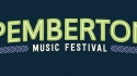 Canada's Pemberton Music Festival goes into bankruptcy