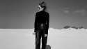 Approved: Penelope Trappes