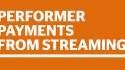CMU Insights: Performer Payments From Streaming