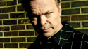 Pete Tong's Ibiza Classics show to be livestreamed from O2 Arena