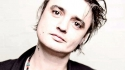 CMU's One Liners: Pete Doherty, Andrew WK, Madonna, more