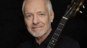 Peter Frampton to play North Carolina and Mississippi shows, but will not return