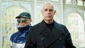 Pet Shop Boys announce new album, Royal Opera House shows
