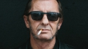 AC/DC's Phil Rudd to release solo album, after serving house arrest sentence