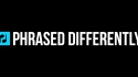 Cloud 9 Music buys BMG's stake in Phrased Differently