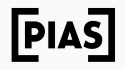 [PIAS] announces partnership with Universal Music