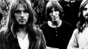 Pink Floyd exhibition to open at V&A in 2017