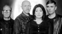 Ex-Lush, Elastica band Piroshka announce debut album, tour dates