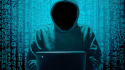 Entertainment law firm confirms hackers have stolen 756GB of emails and contracts