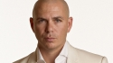 Pitbull to address the UN