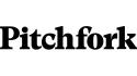 Setlist: Pitchfork, Viagogo, Spotify