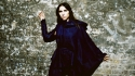 PJ Harvey writes score for new production of Franz Xaver Kroetz play