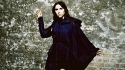 Some information about the new PJ Harvey album