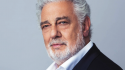 Performer union to investigate claims against Placido Domingo