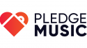 PledgeMusic publishes links for accessing data and downloads
