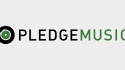 PledgeMusic hires Bryan Mead