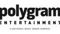 Universal and Liongate sign deal to develop TV projects