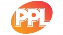 PPL announces Performer ER deal with Jamaican society