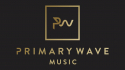 Primary Wave announces deal with Gerry Goffin estate