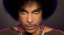 Prince autobiography set for publication in October