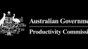 Australian entertainment industry hits out at copyright reform proposals