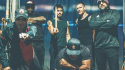 Prophets Of Rage return with new single Made Of Hate