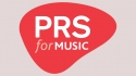 PRS announces four new senior hires