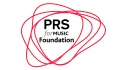 PRS announces bands to benefit from speedy touring fund