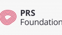 Northern Irish organisations sign up to support PRS Foundation programmes