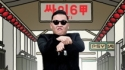 Seoul to honour Psy with statue