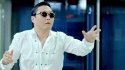 Psy's Gangnam Style loses position as YouTube's most played video
