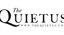 The Quietus launches new subscription packages