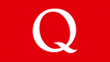 Q magazine could close as result of COVID-19 prompted review at Bauer Media