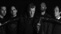 QOTSA protest VIP area and Massive Attack cancel performance at Mad Cool festival