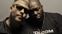 One Liners: Run The Jewels, Frank Ocean, Nick Cave, more