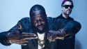 One Liners: Warner Music, Run The Jewels, Yemi Alade